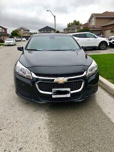 Chevrolet Malibu 2015 Sale