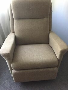 Jason Rocker / Recliner Arm Chair Worongary Gold Coast City Preview