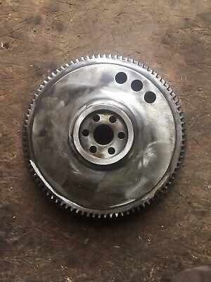 Kubota Diesel Engine D1503 Flywheel D1503la