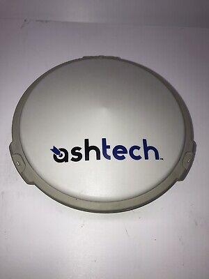 Ashtech Ash111660 L1 Glonass Survey Antenna