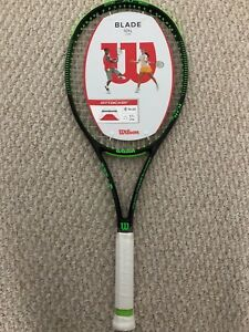 Brand New Wilson Tennis Racket