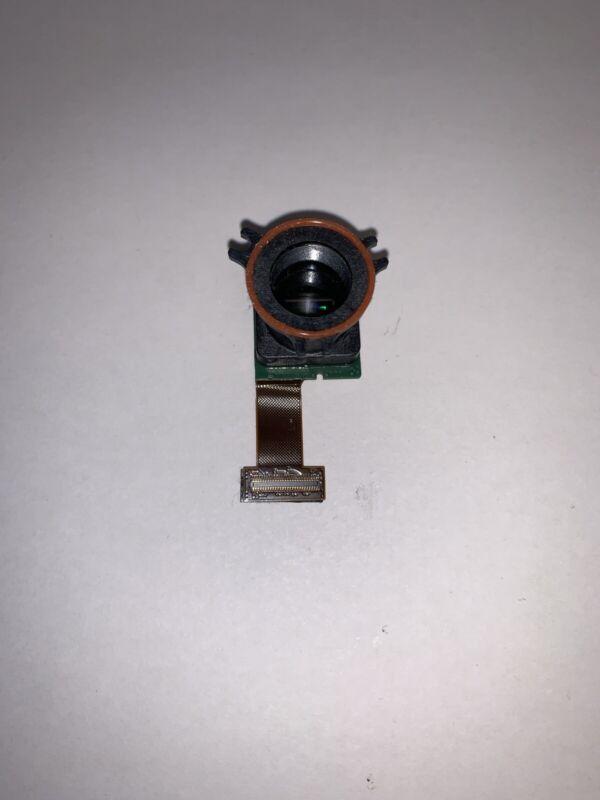 Replacement for PARTS-PLAHS1770 1//2 Lens AUTO IRIS 7-70MM Metal MOUN