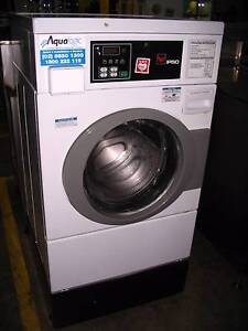 Commercial washing machine & dryer South Lismore Lismore Area Preview