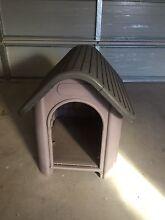 Dog kennel Maroochydore Maroochydore Area Preview