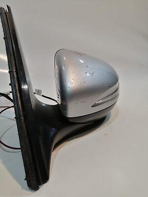 Original Mercedes Spiegel Aussenspiegel Links Mirror left für GLE W167