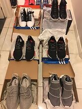 Yeezy, adidas nmd, air Jordan, Nike, reebok, Kobe, Lebron James Perth CBD Perth City Preview