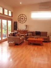 Domestic Cleaning Business Northern Beaches for sale Beacon Hill Manly Area Preview