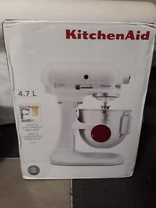 Kitchenaid Kpm5 Bowl Lift Mixer Small Appliances Gumtree