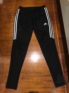 Men's Adidas Climacool Tracksuit Pants