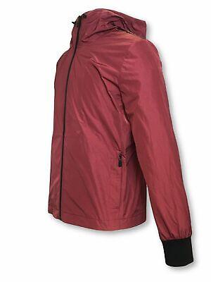 New £375 Christopher Raeburn Engineered Weathergear Garment S