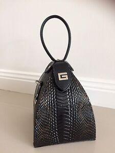 Brand new handbag Dural Hornsby Area Preview