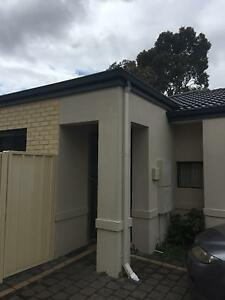 Room for Rent Balga Stirling Area Preview