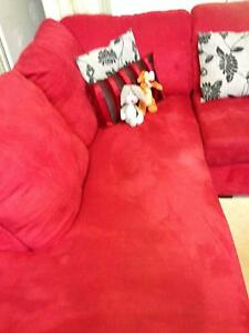 Sofa For Sale Sunshine Brimbank Area Preview