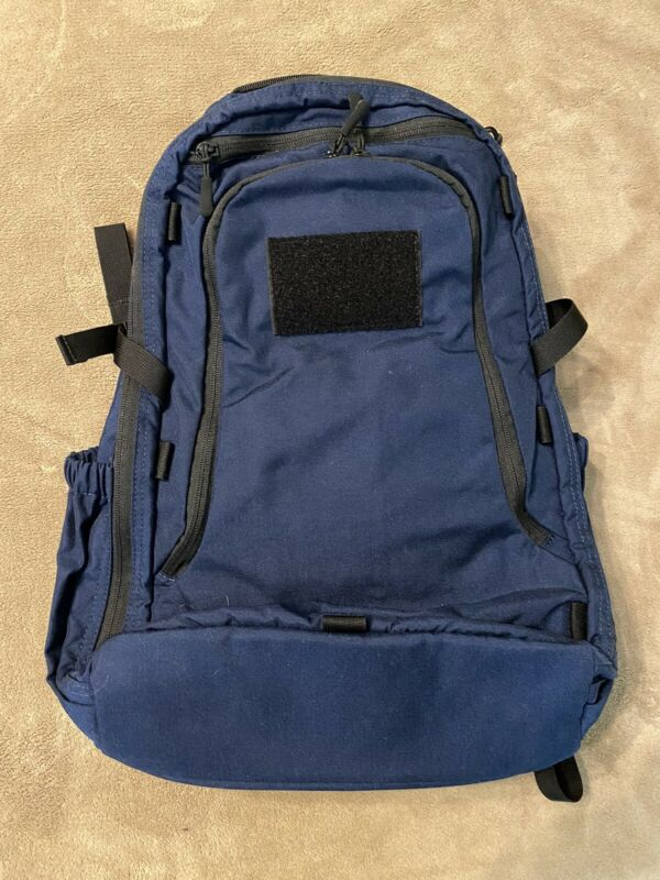 Alpha One Niner Evade Backpack with 3 Matroskya Pouches