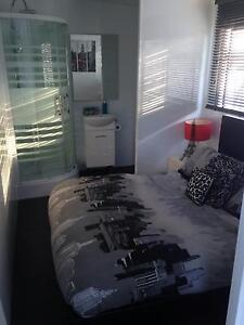Investment mobile granny flats up to 29% return Eleebana Lake Macquarie Area Preview