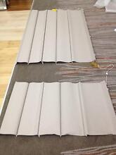 Roman Blinds Marcoola Maroochydore Area Preview