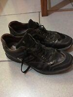 Paciotti scarpe - Annunci in tutta Italia - Kijiji  Annunci di eBay - 3 159f1c4a6c5