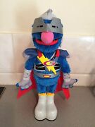 "Battery Operated ""Super-Grover"" for Sale Warnbro Rockingham Area Preview"