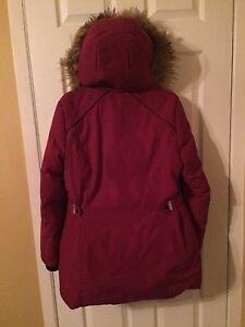Women's Winter Coat Gatineau Ottawa / Gatineau Area image 2