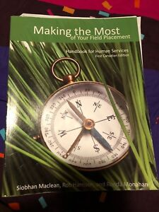 Social service works books second semester book for mohawk