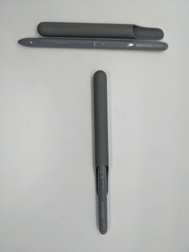 Stylus S Pen for Samsung Galaxy Book 2 W737