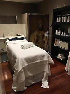 Beauty/ tattoo /massage / naturopath room for rent Balwyn North Boroondara Area Preview