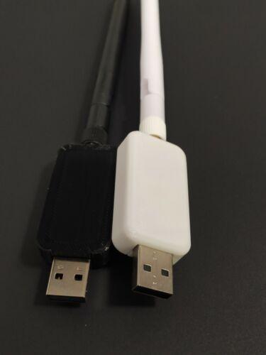 ZigBee USB STICK СС2652P for zigbee2mqtt