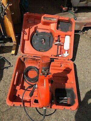 Fein Slugger Magnetic Drill Press