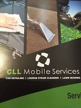 CLL Mobile Services Sefton Bankstown Area Preview