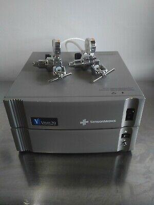 Sensormedics Vmax 29 769199-101