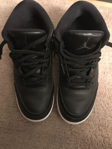 eb27b03c36018e Nike Air Jordan 3 Cyber Monday VNDS Nike Air Jordan 3 Cyber Monday VNDS  Nike Air Jordan 3 Cyber Monday VNDS Nike Air Jordan 3 Cyber Monday VNDS  Nike Air ...