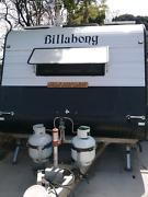 2015 Billabong caravan Springvale Greater Dandenong Preview