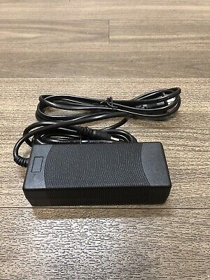 Battery Charger For Trimble Tsc3spectra Precision Ranger 3 Data Collector Tds