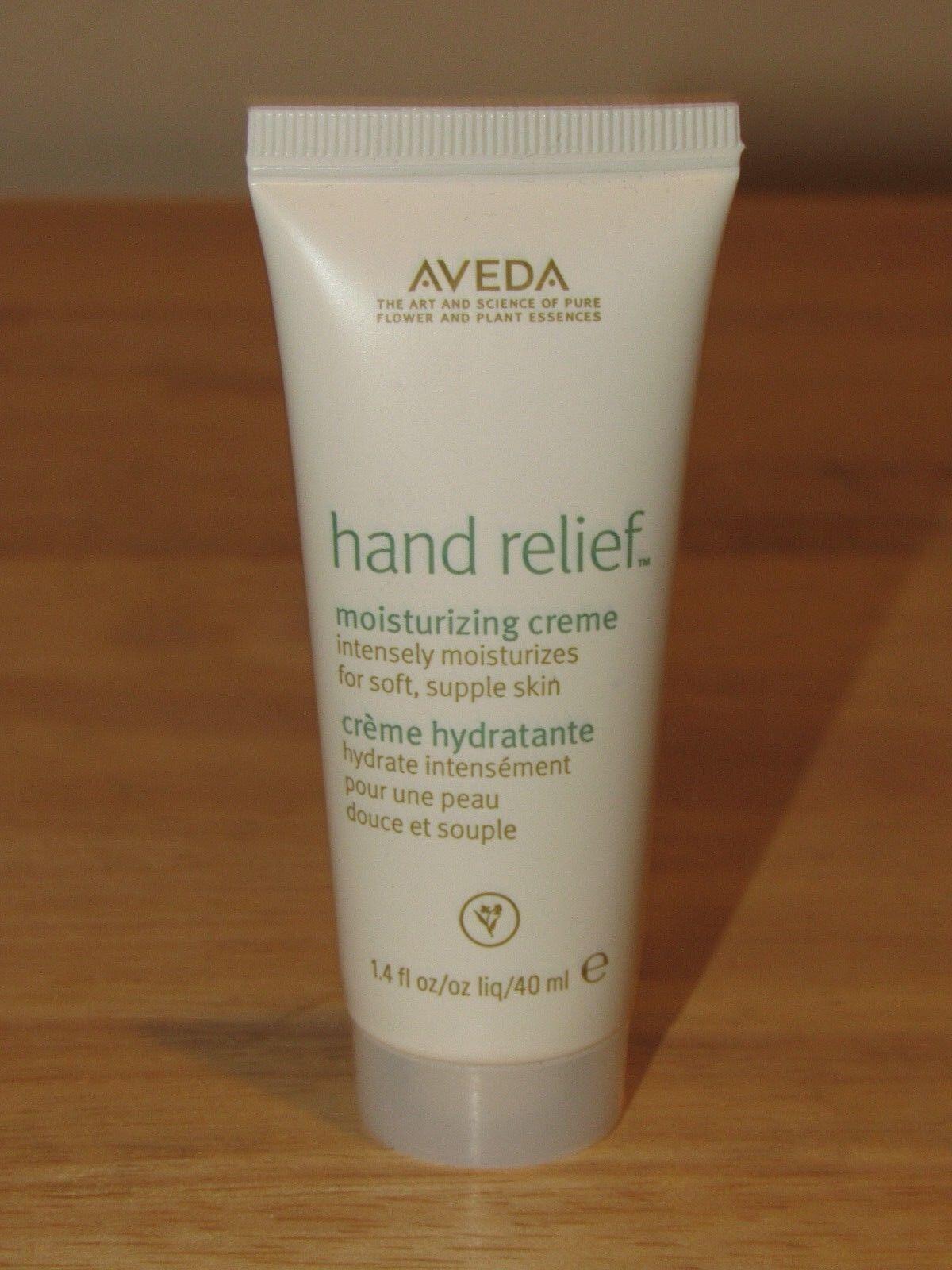 Aveda Hand Relief 1.4 oz