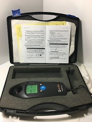 X-rite Ctp15 Plates Calibration Densitometer