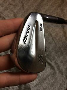 Golf clubs for sale !! Blow out deals ! All high end clubs Edmonton Edmonton Area image 1