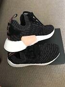 Adidas NMD R2 women size us6 - eur 37 1/3 BNIB Sydney City Inner Sydney Preview