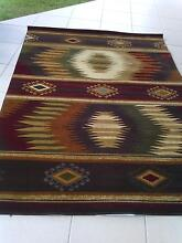 carpet square 210x150 never been used Parrearra Maroochydore Area Preview