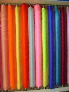 Organza crystal voile curtain wedding dress fabric sample for Wedding dress fabric samples