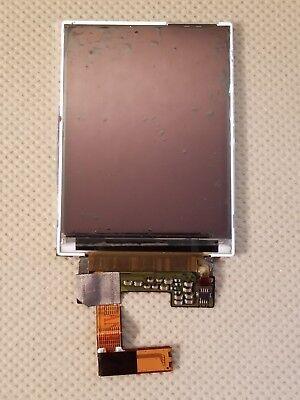 New Motorola OEM LCD Screen Replacement Part for ROKR E6 Q Q9C Q9M Q9m Lcd