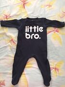 Baby clothes various sizes/prices Caboolture South Caboolture Area Preview