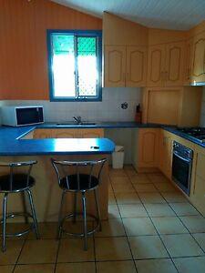 Room for rent Rockhampton Rockhampton City Preview