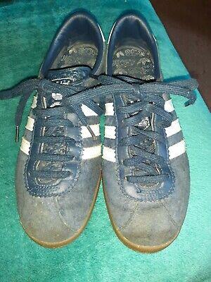 Adidas london Size 6