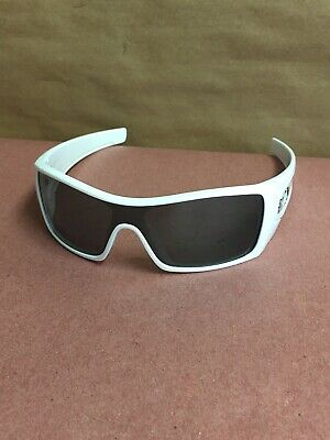 Oakley Batwolf mens Sunglasses