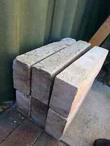 Limestone blocks Balga Stirling Area Preview