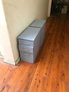 Factory furniture clearance Mount Druitt Blacktown Area Preview