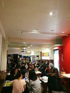 Thai Restaurant for sale! in Sydney CBD Sydney City Inner Sydney Preview