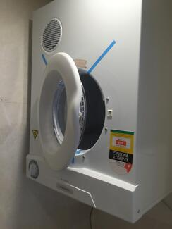 Dryer Fisher and Parker ( new ) Mosman Mosman Area Preview