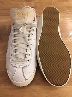 Adidas Lacombe Spezial - UK Size 10.5