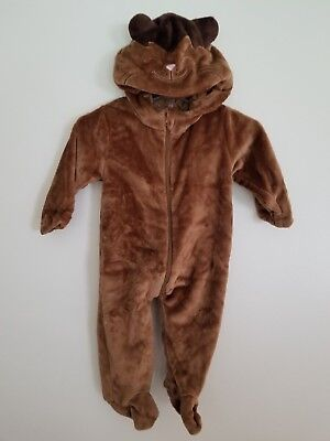 NWT Plush Child Cat Costumes Easy & Comfort Tolo Rabbit